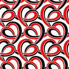 Papel de Parede - Coleção Bolero - 0401300217