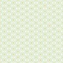Papel de Parede - Coleção Waverly kids - er8124