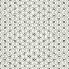 Papel de Parede - Coleção Waverly kids - er8126