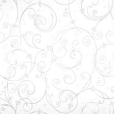 Papel de Parede - Coleção Disney Marvel 3 - DK5966