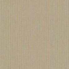 Papel de Parede - Coleção Waverly kids - er8210