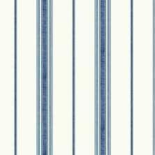 Papel de Parede - Coleção Waverly kids - gc8752