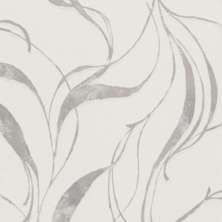 Papel de Parede - Coleção Blue Velvet - 609431
