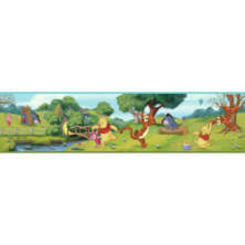 Papel de Parede - Coleção Disney Marvel 3 - DS7765BD