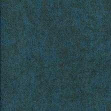 Papel de Parede - Coleção Valentina - er19007