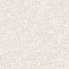Papel de Parede - Coleção Valentina - er19010