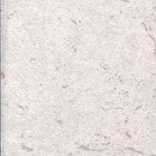 Papel de Parede - Coleção Valentina - er19022