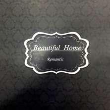 Beautifil Home