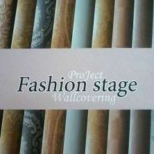 Fashion Stage