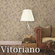 Vitoriano