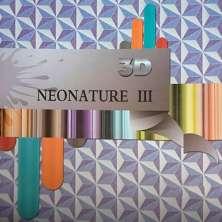 Neonature