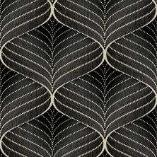 Papel de Parede - Coleção Neonature - 3N-850005-R