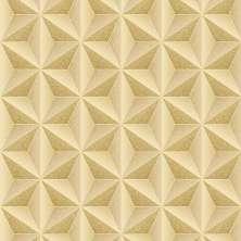 Papel de Parede - Coleção Neonature - 3N-850201-R