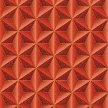 Papel de Parede - Coleção Neonature - 3N-850204-R