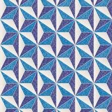 Papel de Parede - Coleção Neonature - 3N-850205-R
