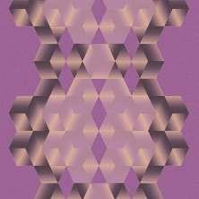 Papel de Parede - Coleção Neonature - 3N-850508-R