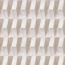 Papel de Parede - Coleção Neonature - 3N-850601-R