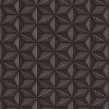 Papel de Parede - Coleção Allegra - 7304-3