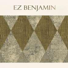 Ez Benjamin
