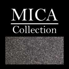 Mica Collection