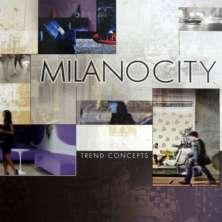 Milano City