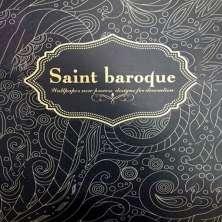 Saint Baroque