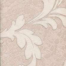 Papel de Parede - Coleção Magica - 40309