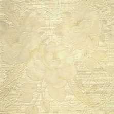Papel de Parede - Coleção Motivi - 39209