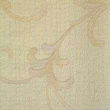 Papel de Parede - Coleção Motivi - 39366