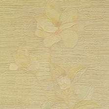 Papel de Parede - Coleção Motivi - 51037