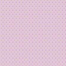 Papel de Parede - Coleção Victor Hugo - AG7904