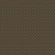 Papel de Parede - Coleção Victor Hugo - AG7908