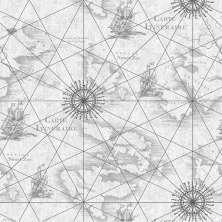 Papel de Parede - Coleção Allegra - 7310-1