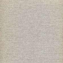 Papel de Parede - Coleção Magica - 39541