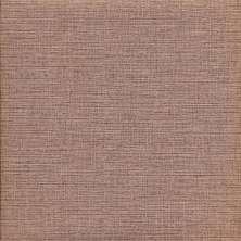Papel de Parede - Coleção Magica - 39545