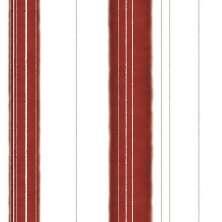 Papel de Parede - Coleção Allegra - 7313-1