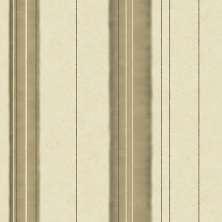 Papel de Parede - Coleção Allegra - 7313-4