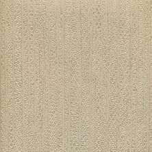 Papel de Parede - Coleção Magica - 39496