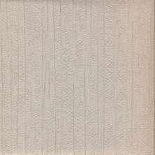 Papel de Parede - Coleção Magica - 39498