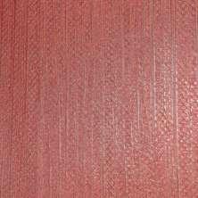 Papel de Parede - Coleção Magica - 39499