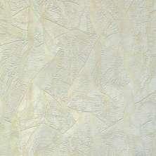 Papel de Parede - Coleção Motivi - 39222