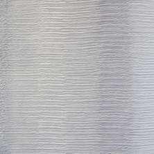 Papel de Parede - Coleção Motivi - 39333