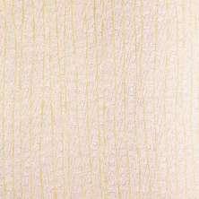 Papel de Parede - Coleção Motivi - 39381