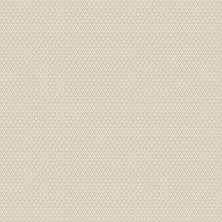 Papel de Parede - Coleção Victor Hugo - AG8102