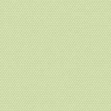 Papel de Parede - Coleção Victor Hugo - AG8105