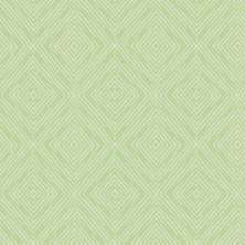 Papel de Parede - Coleção Victor Hugo - AG8202