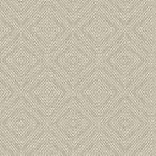 Papel de Parede - Coleção Victor Hugo - AG8206