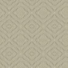 Papel de Parede - Coleção Victor Hugo - AG8208